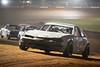 RTC Race 16 759