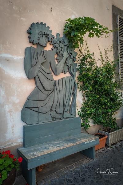Orvieto56.jpg