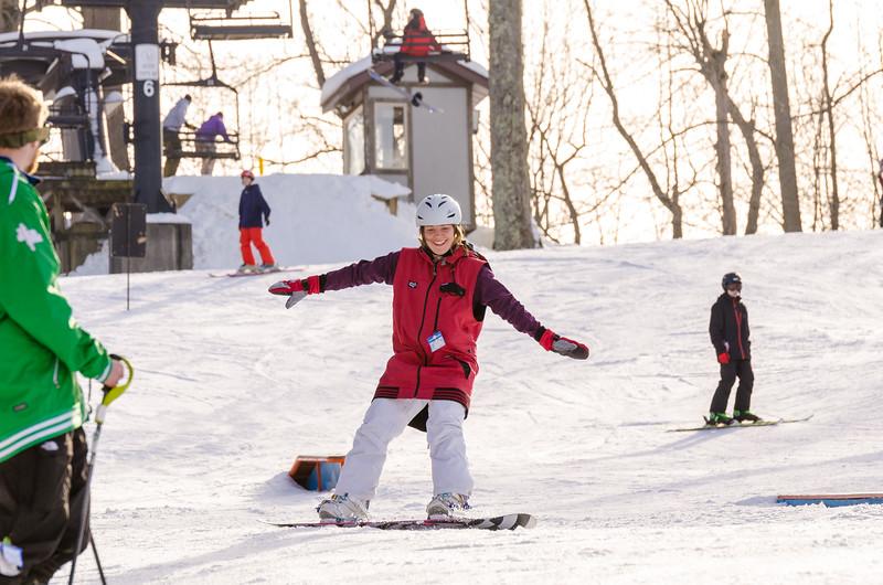 Slopes_1-17-15_Snow-Trails-74188.jpg