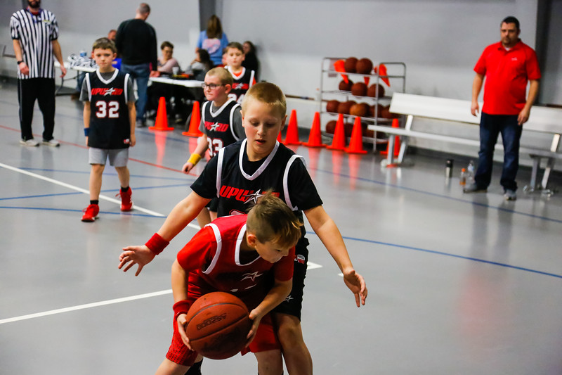 Upward Action Shots K-4th grade (1374).jpg