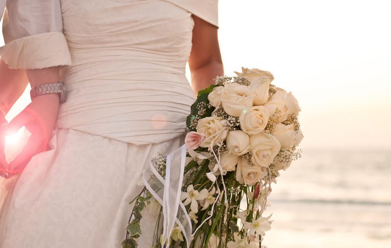 Wedding_1558.jpg