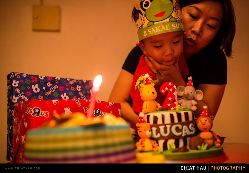 Lucas_2_Years_Old_Celebration-21.jpg