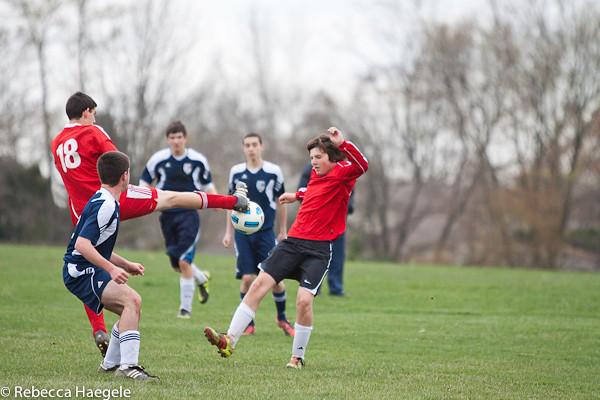 2012 Soccer 4.1-5744.jpg