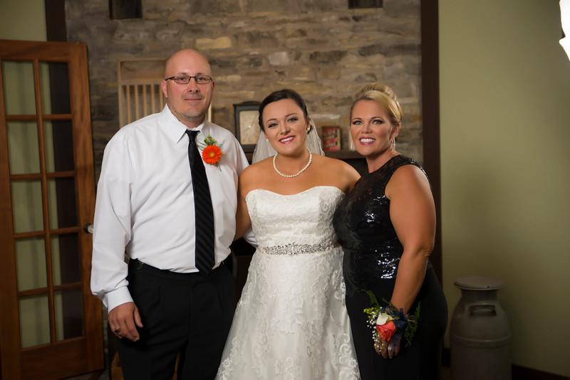 Waters wedding239.jpg