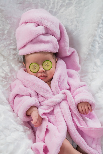 Baby Emma - Web-34.jpg