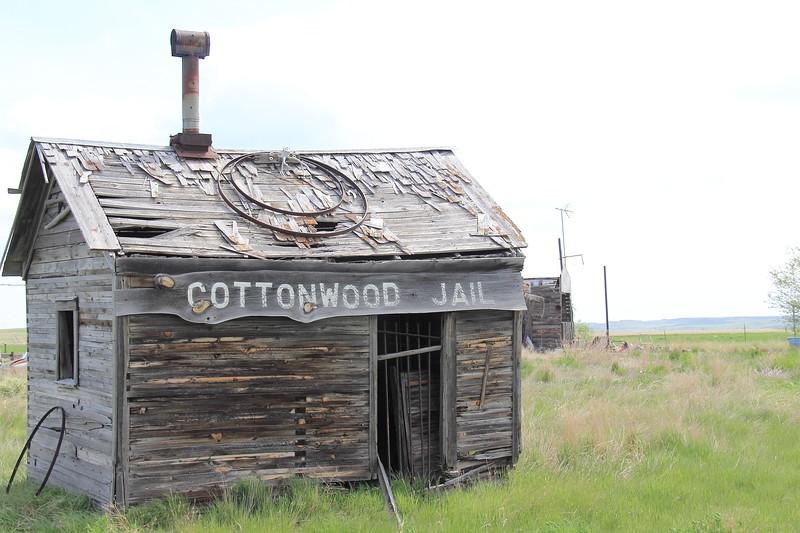 20140524-30-CottonwoodSD.JPG