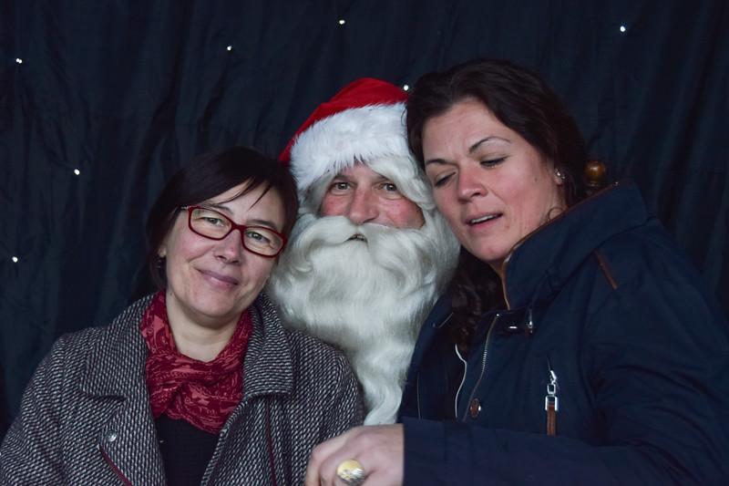 Kerstmarkt Ginderbuiten-280.jpg