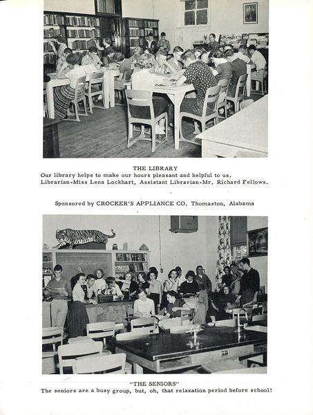 1954-0030.jpg