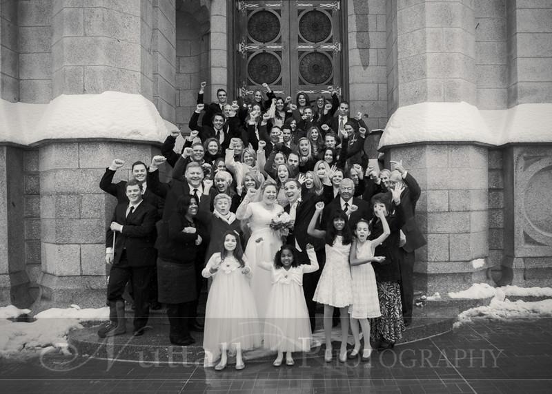 Lester Wedding 026bw.jpg