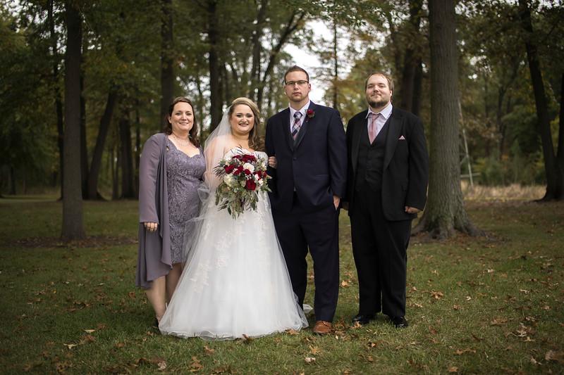 Amanda & Tyler Wedding 0209.jpg