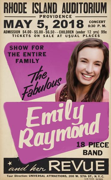 Raymond girl poster12.png
