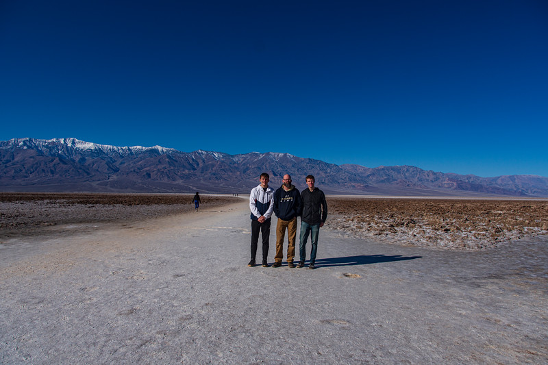 Death-valley-badwater-Andrew-Graham-Joel.jpg