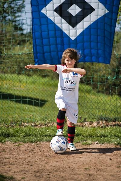 hsv-fussballschule---wochendendcamp-hannm-am-22-und-23042019-z-01_47677897572_o.jpg
