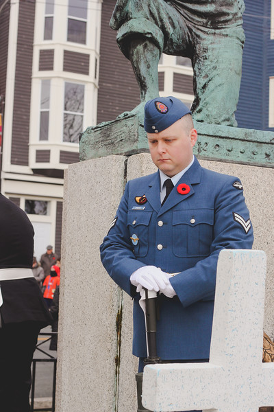 remembrance2017IMG_3933.jpg