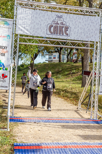 Social Running Take the Cake Waterside Nov 2018IMG_0612-Web.jpg