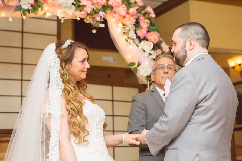 Meghan and Gerry's Wedding-240.jpg