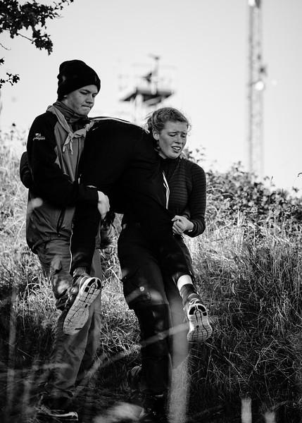 Adventure_Race_2014_039.jpg