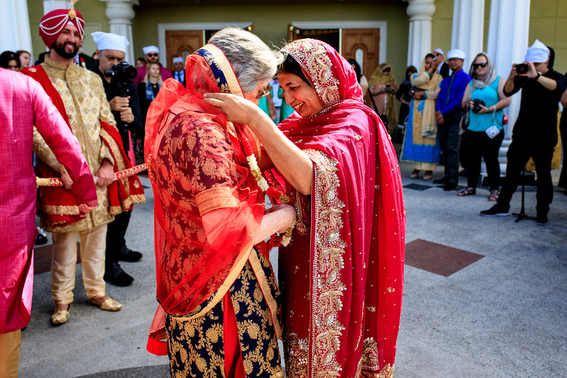 Neelam_and_Matt_Gurdwara_Wedding-1285.jpg