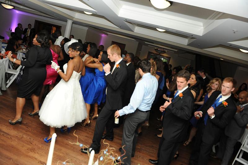 wedding_588.jpg