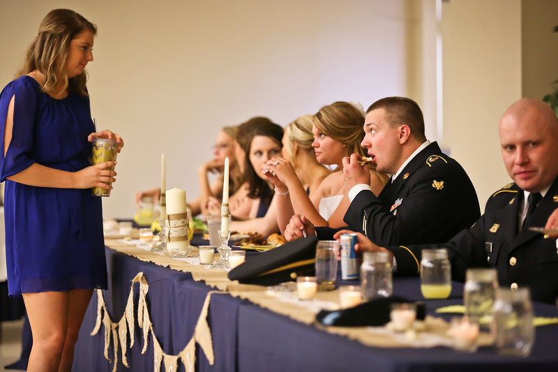 Breeden Wedding PRINT 5.16.15-430.jpg