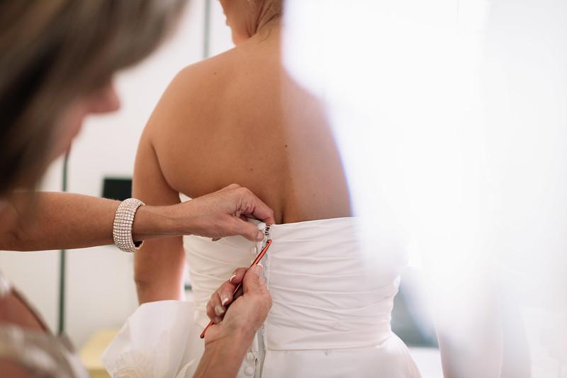 Flannery Wedding 1 Getting Ready - 23 - _ADP8553.jpg