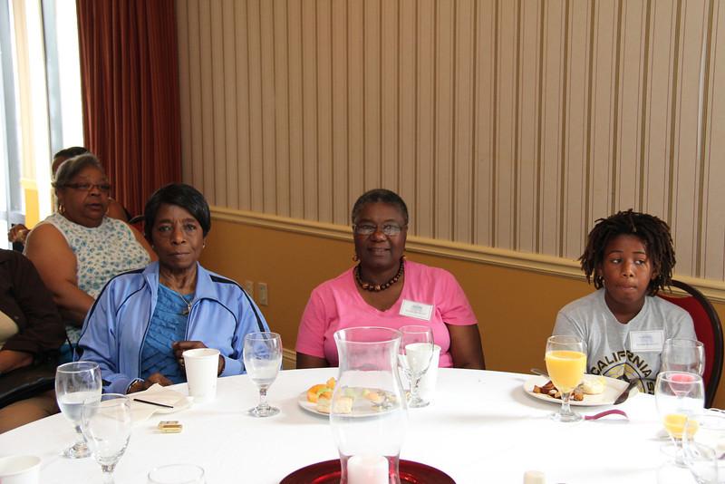 FMR_Savannah_20110716_076.JPG