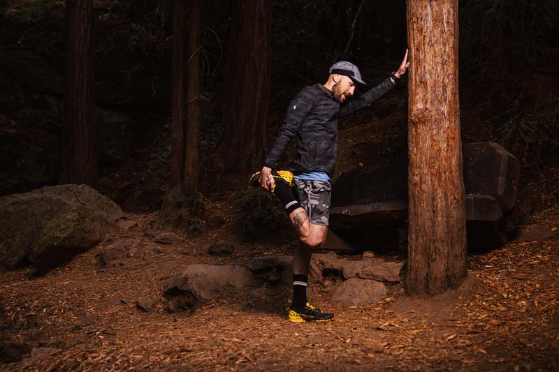 DT_redwoods_Jussioksanen_edited-1286.jpg