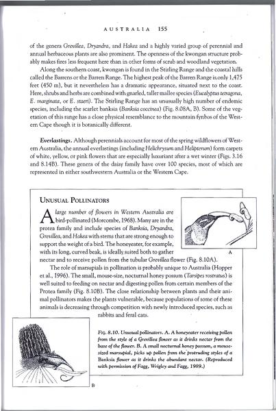 dallman-1998-page-155_16977749436_o.png