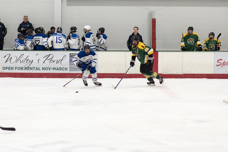 Howard Ice Hockey-253.jpg