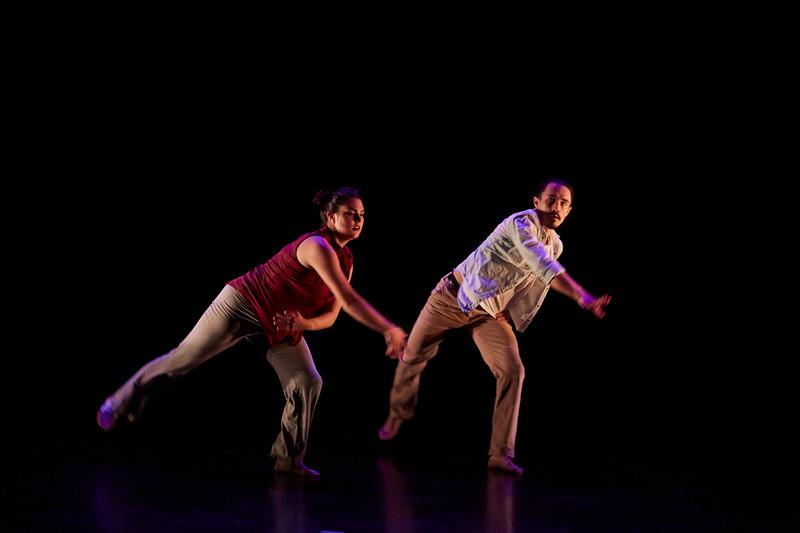 Kizuna Dance Tech Rehearsal166.jpg