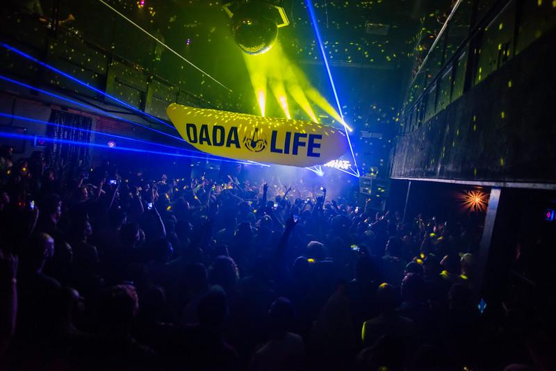 9.21.17 Beta Dada Life-59.jpg