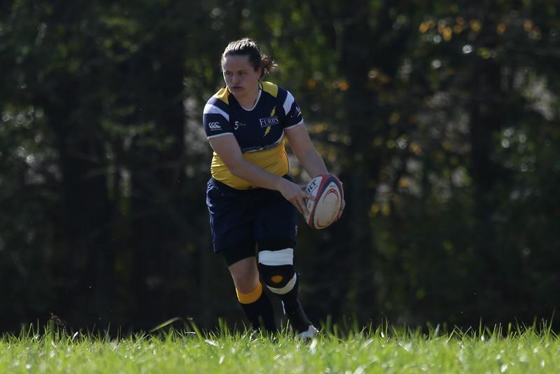 kwhipple_rugby_furies_20161029_004.jpg