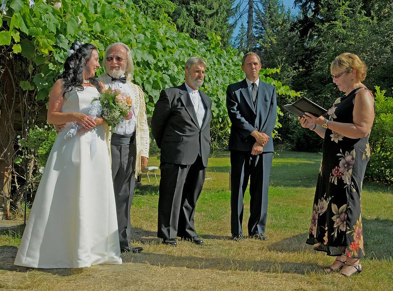 Butch and Anne's Wedding 069A.jpg