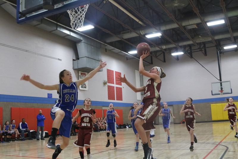 East View Tourney-42.jpg