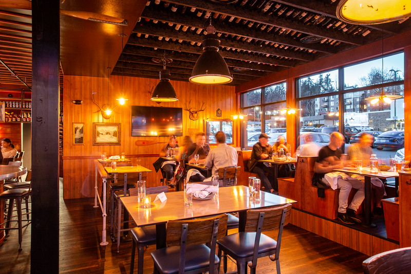 Seaplane Restaurant_018.jpg