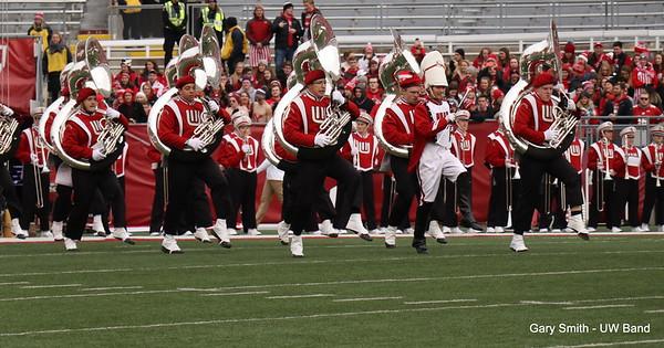 Rutgers   11-3-18