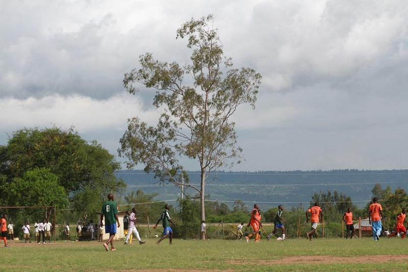 Kenya 2019 #1 1570.JPG