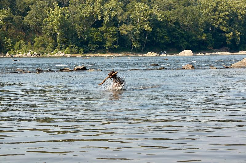 Morgen at Great Falls Park 21 - 2007.07.07 - DSC_0415.jpg