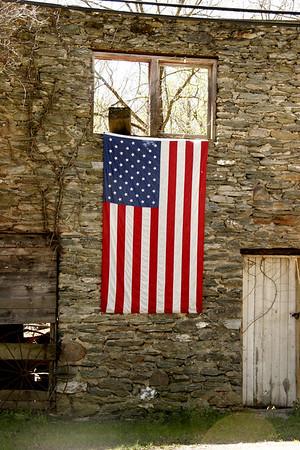 chester county barn.jpg