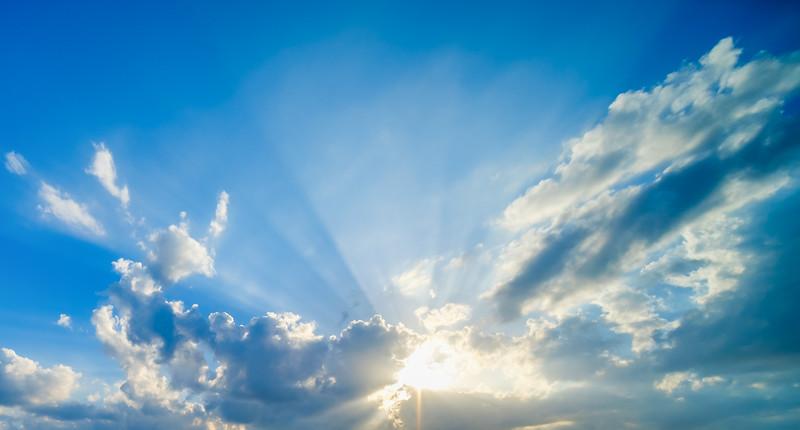 clouds_sky-022.jpg