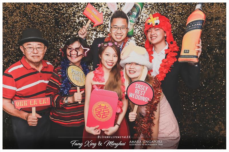 [2018.11.10] AD WEDD Fang Xing & Minghui (Michelle) wB - (37 of 106).jpg