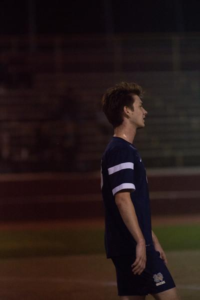 Nick Soccer Senior Year-336.jpg