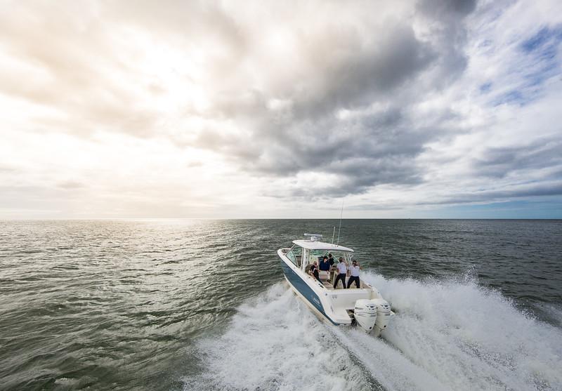 Yacht Expo 2015 (75 of 78).jpg