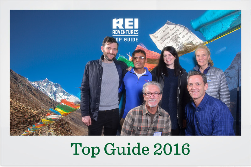 REI Top Guides_0039.jpg