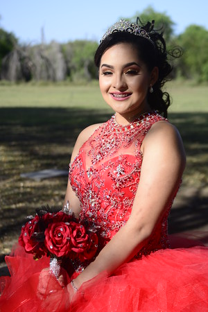 kc quince