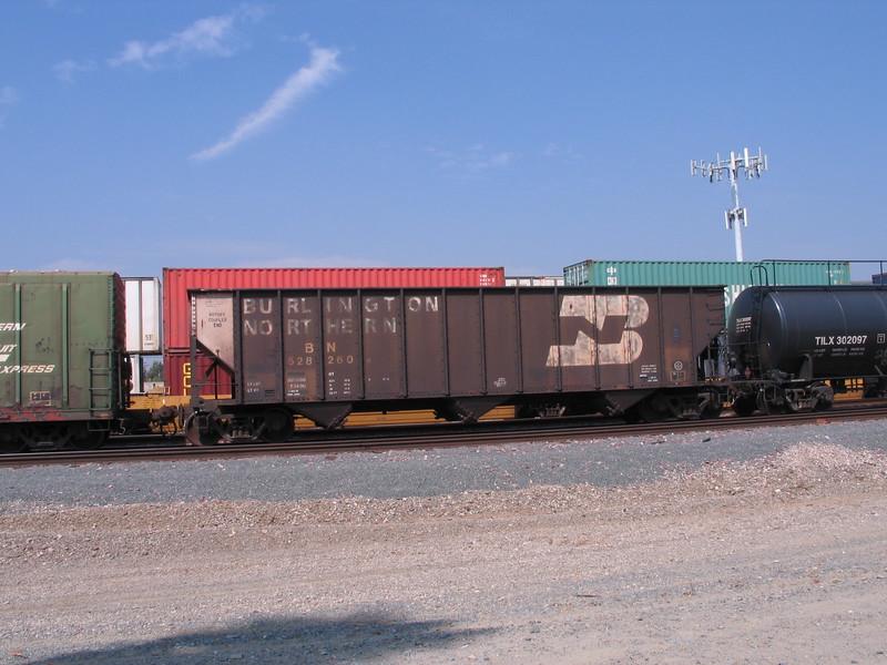 BN528260.JPG
