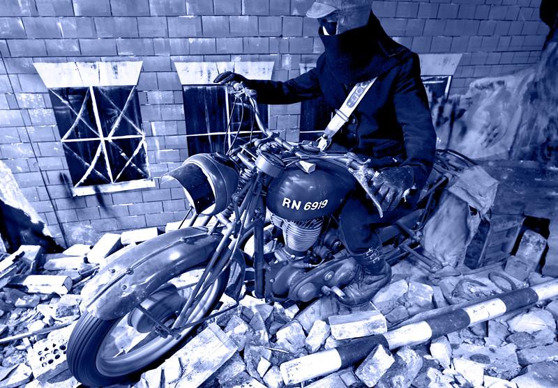 bluebike22015_19613.jpg