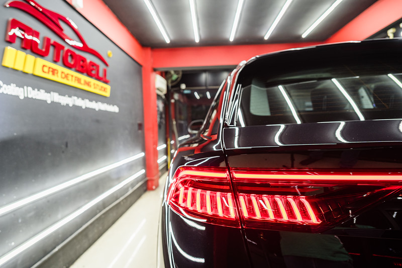 16-12-2020 - Audi Q8 -4.jpg