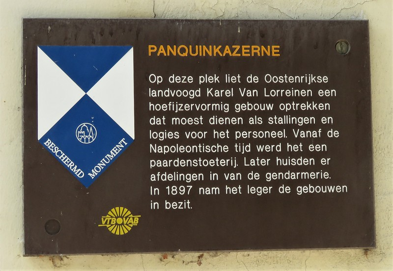 Tervuren.1-19.jpg
