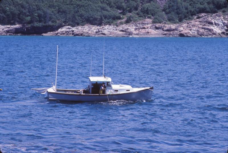 Nova Scotia 1983 - 083.jpg